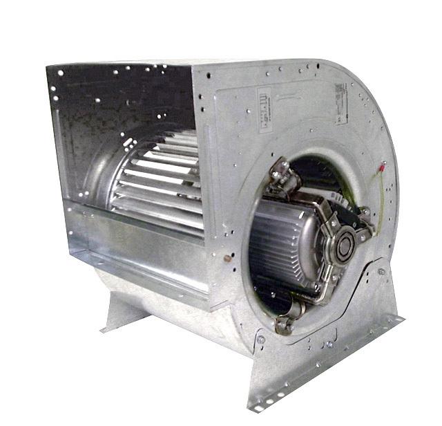 ΕΞΑΕΡΙΣΤΗΡΕΣ   S P CBM 4-10 10 - 270 270 1 2HP Φυγοκεντρικός Εξαεριστήρας  (ΣΕ 12 ΑΤΟΚΕΣ ΔΟΣΕΙΣ) 3e301485735