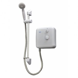 0369_7242_Triton_T60x_electric_shower-500x500